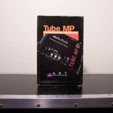ART Tube MP image
