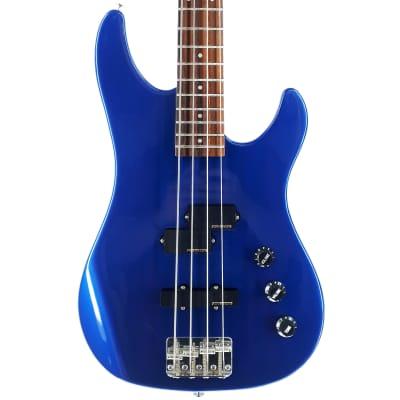 Fernandes Revolver Bass 90s for sale
