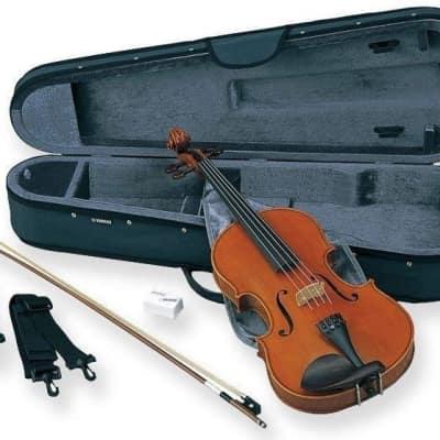 Yamaha AVA5-140S Viola for sale