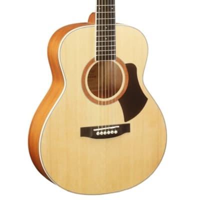 Alba By Corbin ASDG315 Mini-Style Acoustic Guitar for sale