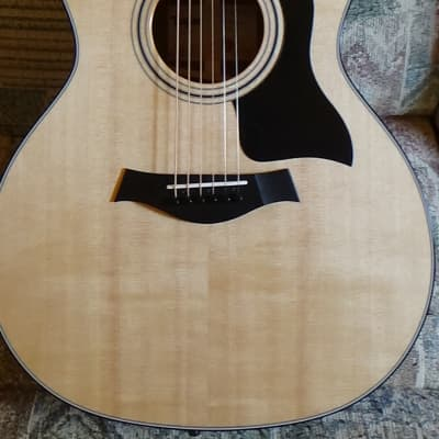 Taylor 314ce 2019 Natural