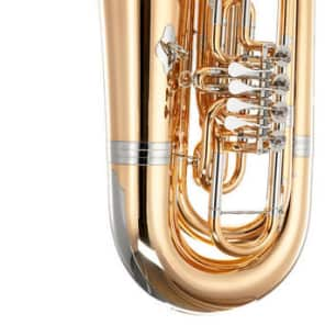 the latest 0c2b1 60f4d B&S 3197 C Tuba | Reverb