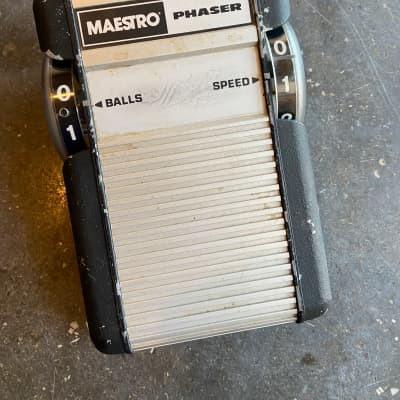 Maestro MP-1 Phaser for sale