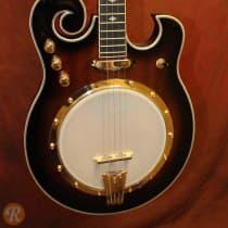 Gold Tone EBM-5 image