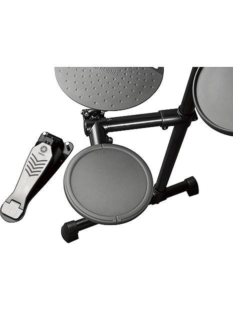 yamaha dtx450k electronic drums austin bazaar reverb. Black Bedroom Furniture Sets. Home Design Ideas