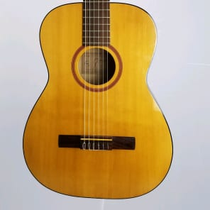 Goya G-10 Circa 1970 Natural for sale