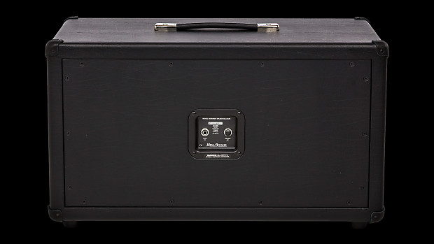 mesa boogie 2x12 wiring diagram ford 900 wiring diagram