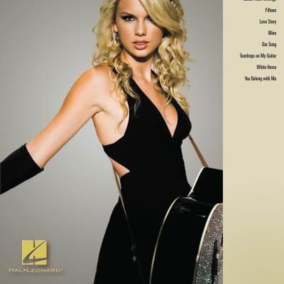 Hal Leonard HL00701894