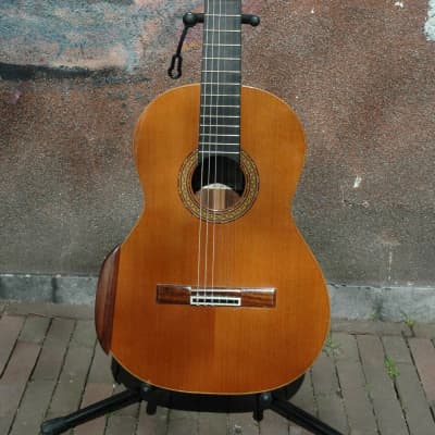 Ricardo Sanchis III A M  2012 Natural for sale
