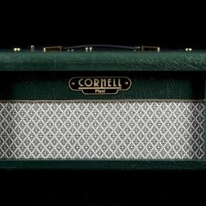 Cornell - Plexi 7 Head for sale