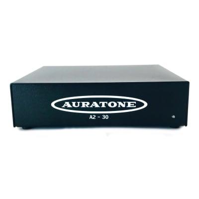 Auratone A2-30 Amplifier