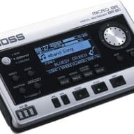 Roland BR-80 Micro BR Digital Recorder