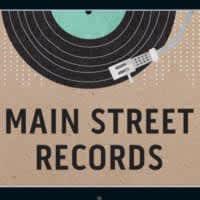 Main Street Records