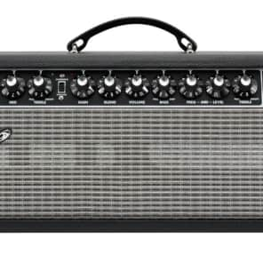 Fender Fender Bassman 500 Head for sale
