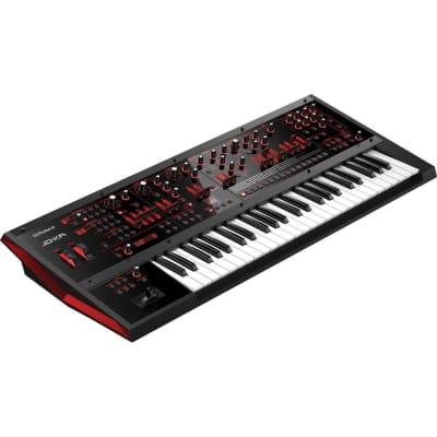 Roland JD-XA Analog/Digital Synthesizer (Return Unit)