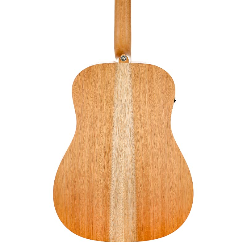 cole clark fat lady 1 dreadnought a e guitar bunya top with reverb. Black Bedroom Furniture Sets. Home Design Ideas