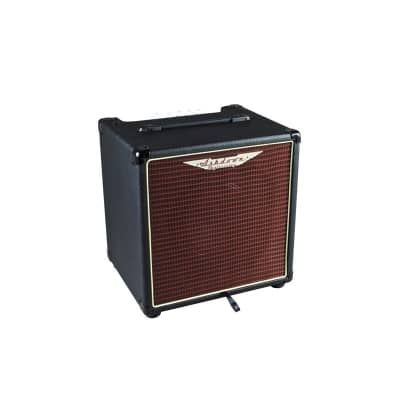 Ashdown AAA-30-8 EVO 30W 1x8 Bass Combo for sale