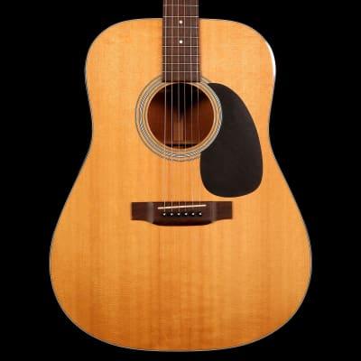Martin Guitars For Sale >> Martin Reverb