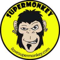 SuperMonkey Recording Company