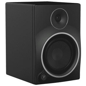 "Mackie MR8mk3 8"" Active Studio Monitor (Single)"