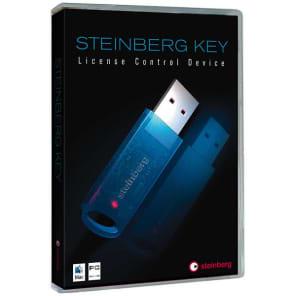 Steinberg Key eLicenser