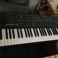Dave Smith Instruments Prophet '08 PE Keyboard