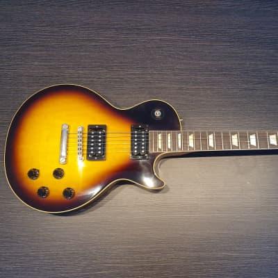 Gibson Les Paul Slash Signed 1958 Brazilian Dream No. 2X