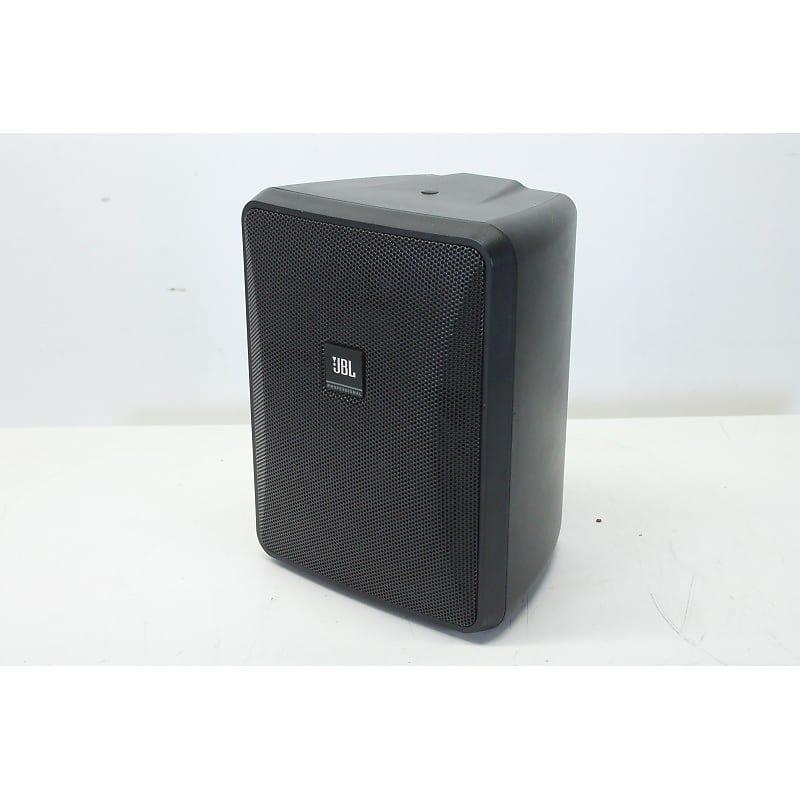 JBL Control 25-1 - 8 Ohm, 60 Watt - Outdoor Speaker (1 Speaker)