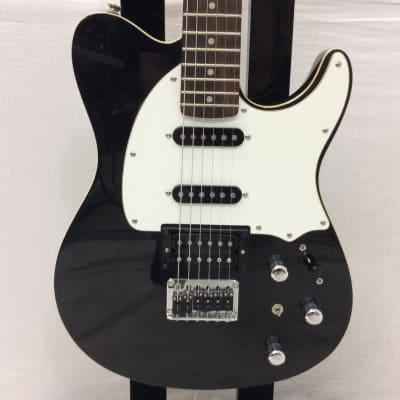 Peavey Generation EXP ACM Electric Guitar for sale