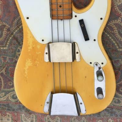 Fender Telecaster Bass 1968 for sale