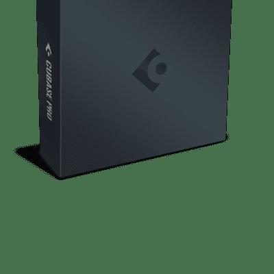 Steinberg Cubase Pro 10 (Download)