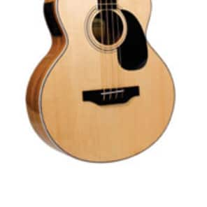 Brunswick Acoustic Bass Natural for sale
