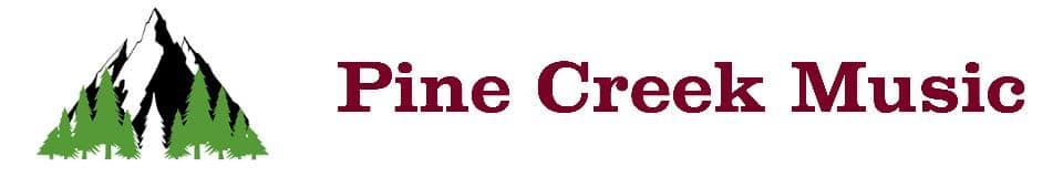 Pine Creek Music