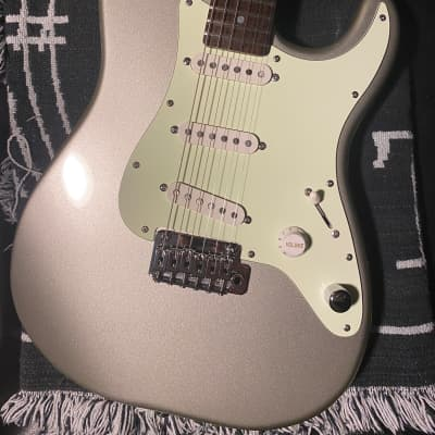 Schecter Nick Johnston Traditional for sale