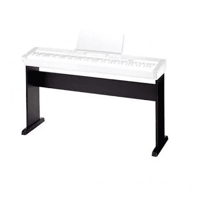 Casio CS-44P Compact Digital Piano Stand