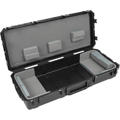 SKB 3I-4719-TKBD iSeries Think Tank 61-Key Keyboard Case