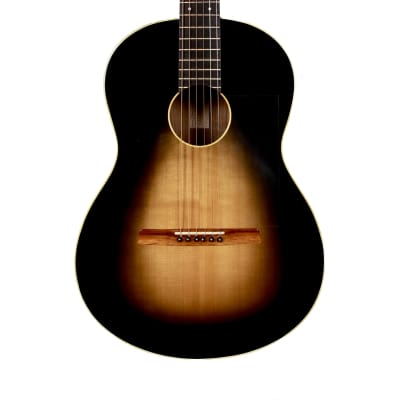 Boaz Elkayam 2003 Pre-Owned Brazlian Rosewood for sale
