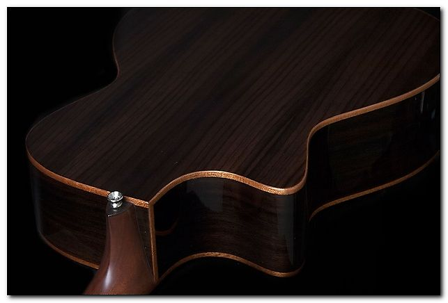 Acoustic Electric Guitars Washburn Grand Auditorium Acoustic Electric Guitar Comfort Cutaway Natural Satin With Traditional Methods