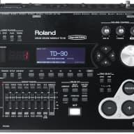 Roland TD-30 V-Drums Module (TD30)