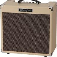 "Roland Blues Cube Hot Vintage Blonde 1 x 12"" 30 Watt Combo"
