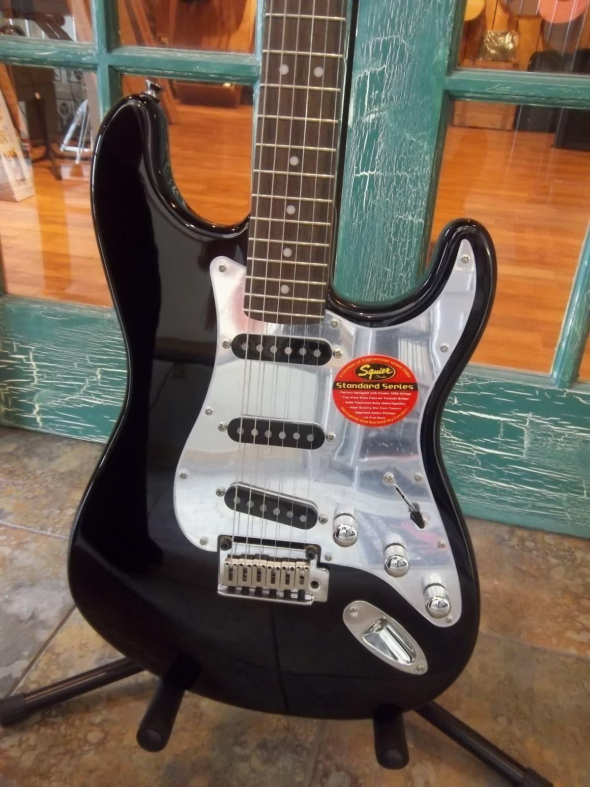Tolle Standard Gitarre Fender Stratocaster Schaltplan Fotos ...