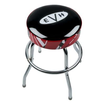 "EVH 912-3004-000 24"" Barstool"