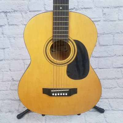 Montana MT 103N Acoustic Guitar for sale