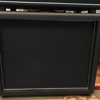 Mojotone guitar or bass amplifiers for sale in Australia