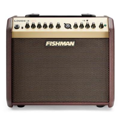Fishman Loudbox Mini Bluetooth - 60 watts for sale