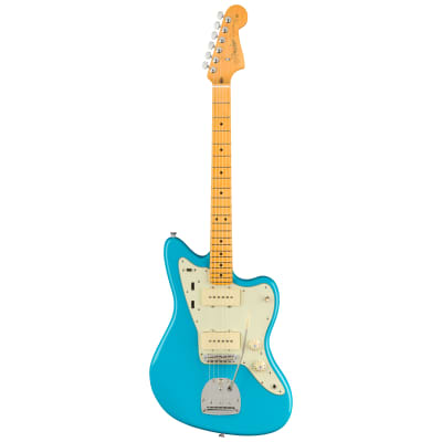 Fender American Professional II Jazzmaster