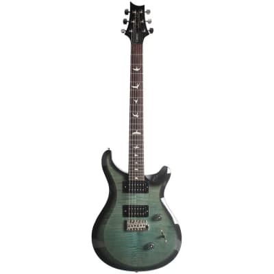 Paul Reed Smith S2 Custom 24 2013 - 2016