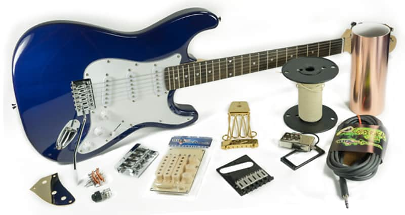 wd music guitar parts and supplies at discount prices shop reverb. Black Bedroom Furniture Sets. Home Design Ideas