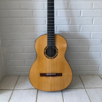 Andrew Doriean  Classical 2015 for sale