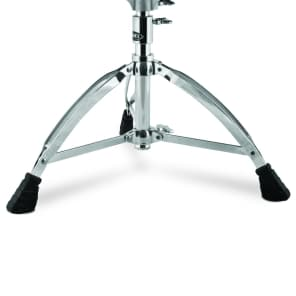 Mapex T561A Double Braced Round Top Drum Throne